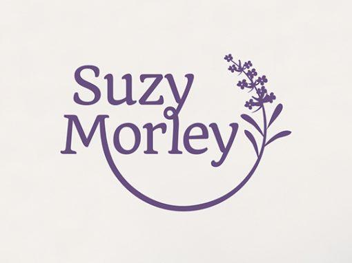 Suzy Morley